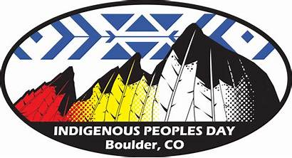 Indigenous Peoples Circle Proposals