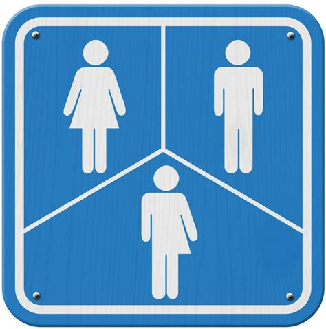 Bathroom Sign by House Bill 2 Archives Joel Rieves