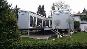 Container Haus Preise : beliebt container haus erfahrungen container haus startseite design bilder ~ Markanthonyermac.com Haus und Dekorationen