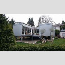 Container Wohnhaus Elegant Container Haus Erfahrungen Neu