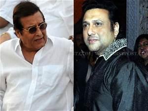 Suraj Pancholi's debut film Hero will also star Vinod ...