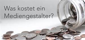Was Kostet Ein Pelletofen : mediengestalter grafikdesigner und mediendesigner ~ Sanjose-hotels-ca.com Haus und Dekorationen