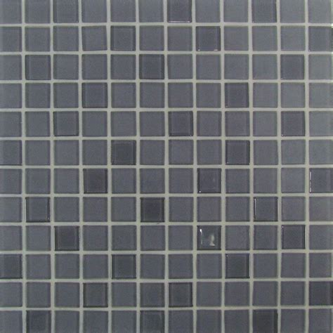 tile probe home depot hp inc q1398a universal bond paper 1067 mm x 457 m 42 in x 150 ft