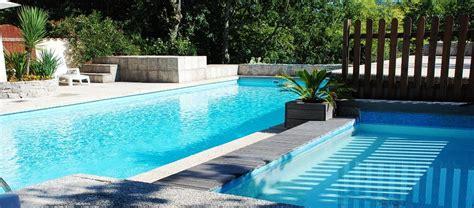 chambre d hote ardeche piscine piscine et farniente votre séjour en gîte ou chambre d