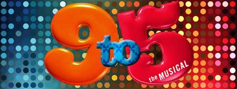 9to5 - interACT Productions