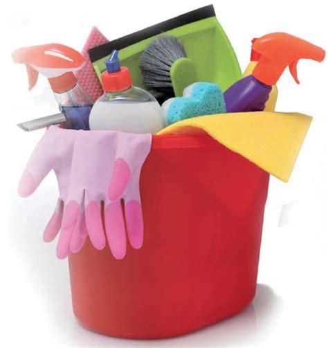 nettoyage de bureaux etat des lieux du secteur de la propreté