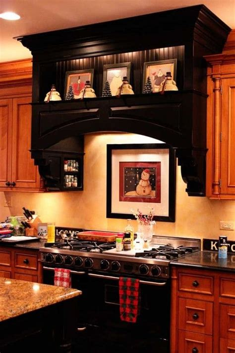 enhance kitchen cabinets 27 best tile countertops images on bathroom 3580