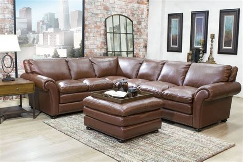 Mor Furniture Sectional Sofas by 1000 Images About Mor Furniture For Less On