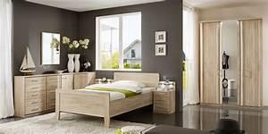 Bilder Für Das Schlafzimmer : erleben sie das schlafzimmer meran m belhersteller wiemann ~ Michelbontemps.com Haus und Dekorationen