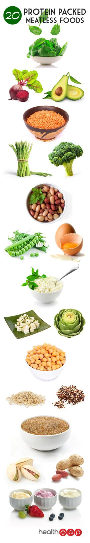 non dairy cottage cheese 25 best ideas about protein rich foods on