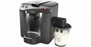 Aeg Favola Cappuccino : aeg favola cappuccino lavazza a modo mio lm5400 grijs coolblue alles voor een glimlach ~ Frokenaadalensverden.com Haus und Dekorationen