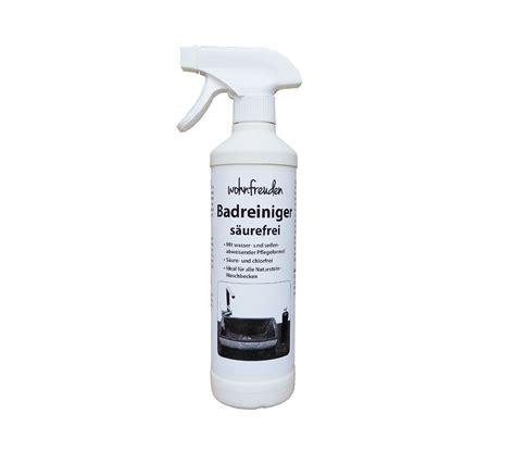 Naturstein Waschbecken Pflege naturstein waschbecken pflege spray s 228 urefrei 500 ml
