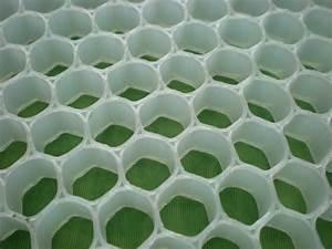 Manufacturer Price Of Plastic Honeycomb Panel(good Choice ...  Honeycomb