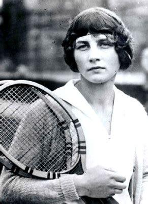 deconstructing    top  women  dominated   tennis court bleacher report