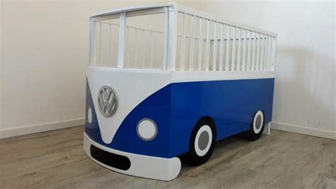 bureau modulable ikea un lit bébé combi volkswagen avec le lit gulliver