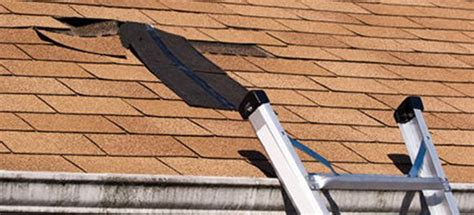leak in roof repair leaks in your roof doityourself com