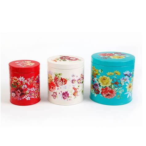 colorful kitchen canisters sets colorful kitchen canisters 28 images colorful kitchen