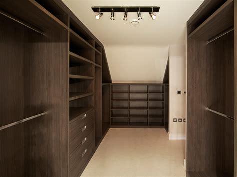 wood sliding closet walk in wardrobe closet design furniture artist