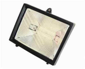 Halogen Leuchtmittel Durch Led Ersetzen : ersatzm glichkeiten normaler lampen gegen led leuchtmittel ~ Michelbontemps.com Haus und Dekorationen