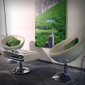 Design Sessel Klassiker : c13 lounge design schalensessel xtradefactory ~ Michelbontemps.com Haus und Dekorationen
