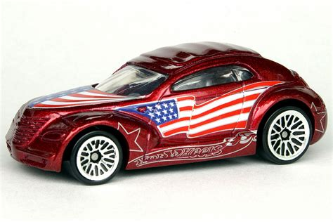 Chrysler Pronto Cruizer Concept Pictures Johnywheelscom