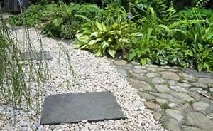 Gartengestaltung Einfach Und Günstig : garten mit wenig geld g nstig anlegen mein sch ner garten ~ Markanthonyermac.com Haus und Dekorationen