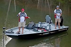 Boats For Sale In Alexandria  Louisiana
