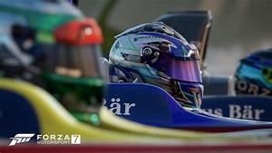 Forza Xbox One : forza motorsport 7 hands on xbox one x rocket chainsaw ~ Kayakingforconservation.com Haus und Dekorationen