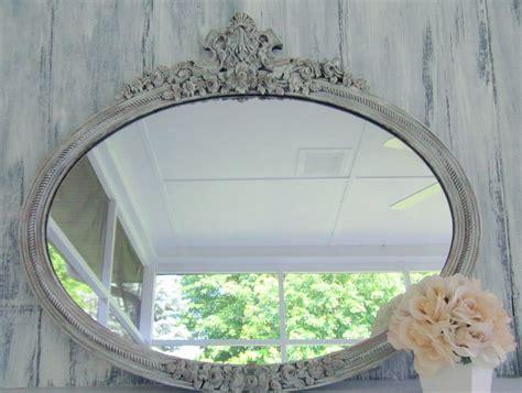 Cheap Bathroom Mirrors For Sale