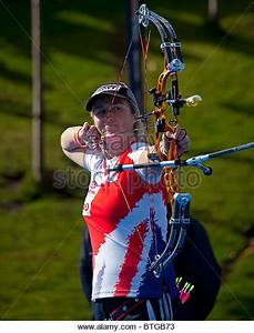 Compound Bow Stock Photos & Compound Bow Stock Images - Alamy