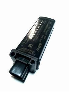 Bmw X1 Control Unit Rdc
