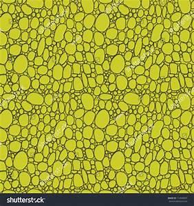 Seamless Crocodile Skin Texture   www.pixshark.com ...