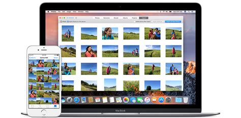 how to pictures from iphone to mac import photos and from your iphone or ipod
