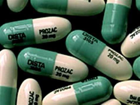 depression current counseling  ssri medication