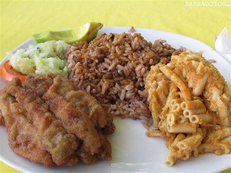 baan cuisine 188 best images about bajan cuisine on