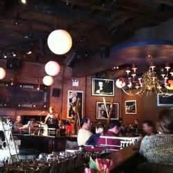 Garage Restaurant Nyc by Garage Restaurant Cafe 500 Reviews Jazz Blues