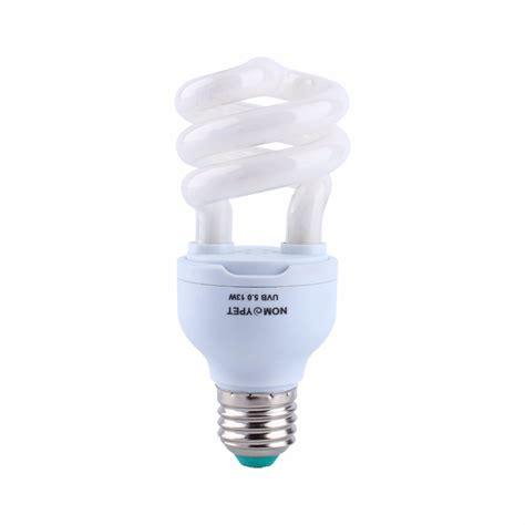 uva uvb light bulbs online get cheap uva uvb light bulbs reptiles aliexpress