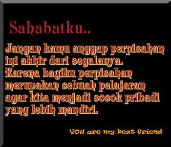 Quotes Cinta Setia