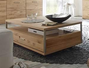 Couch Tisch Eiche : couchtisch esma 16 eiche bianco teilmassiv 115x70x39 cm auf rollen wohnbereiche wohnzimmer couch ~ Whattoseeinmadrid.com Haus und Dekorationen