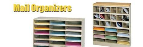 mail order kitchen cabinets purchase literature organizers shop now hertz furniture 7328