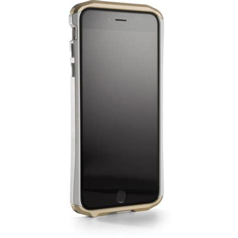 element solace for iphone element solace iphone 6 6s plus white sportique