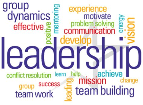 workplace engagement   leaders