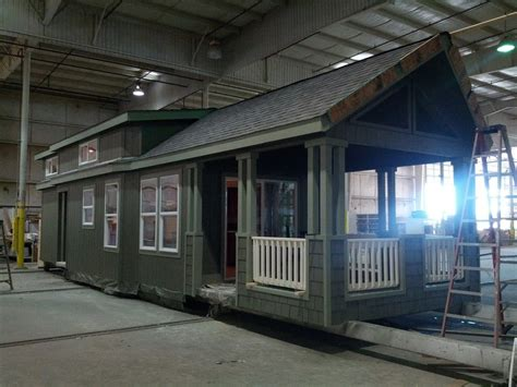 model mobile mobile homes manufactured homes park models for sale