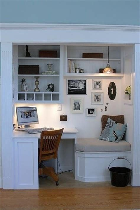 Convert Closet by Converted Closet For The Home