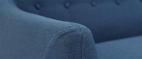 comment nettoyer un canapé en tissu non déhoussable comment nettoyer canapé en tissu miliboo