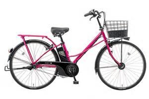 自転車:... 自転車&電動アシスト自転車