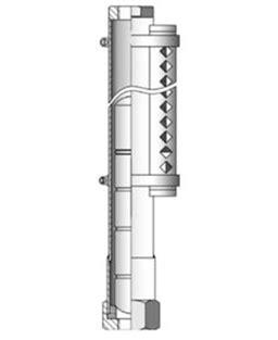 fluido bureau veritas precision fluid controls magnetici