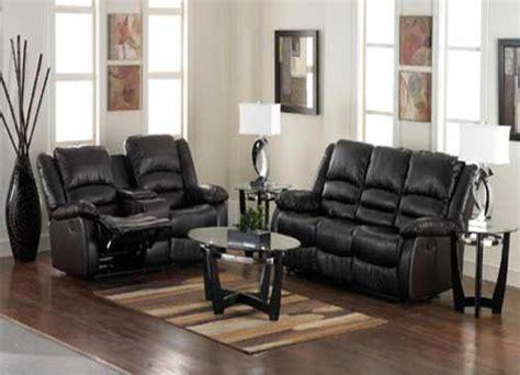 aarons furniture aarons furniture broadway living room 150x108