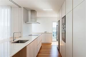 Booking Graca Patio Apartment Rentexperience
