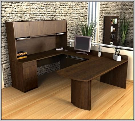 reception desk ikea office reception desk ikea desk home design ideas